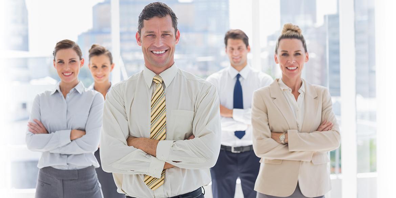 Az atipikus foglalkoztatási formák szakmai képviseletében
